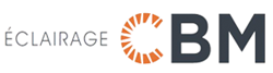 Hy-procom, distributeur d'éclairage CBM, sur toute la France