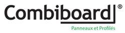 Hy-procom, distributeur de panneaux et profilés Combiboard