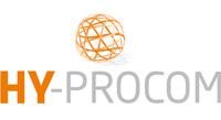 hyprocom