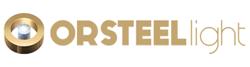 Hy-procom, distributeur de produits d'éclairage français Orsteel Light