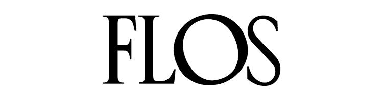 Hy-procom, distributeur de produits d'éclairage flos