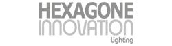 Hy-procom, distributeur de produits d'éclairage hexagone innovation