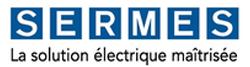 Hy-procom, distributeur de produits d'éclairage sermes